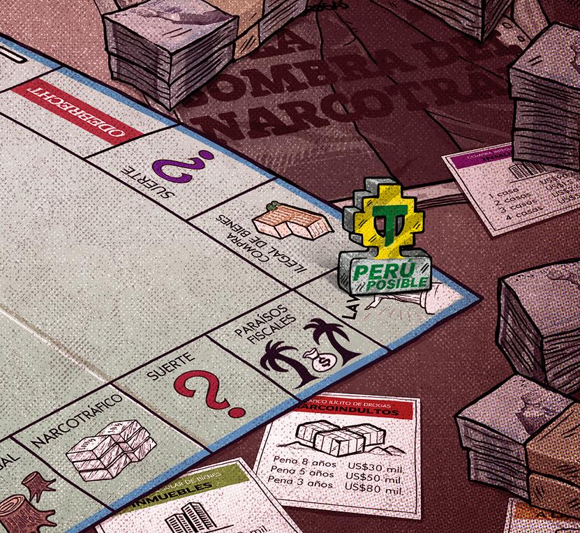 DETALLE FONDOS DE PAPEL fichas.jpg