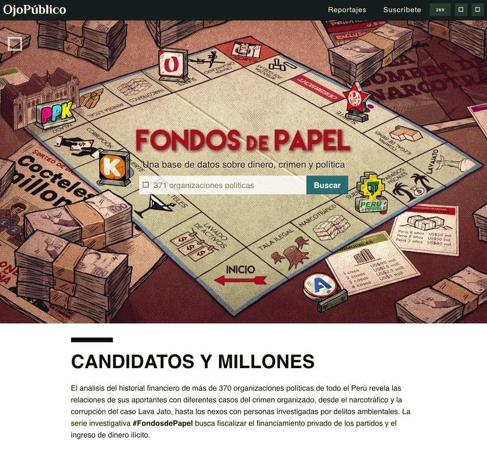 PANTALLA FONDOS DE PAPEL.jpg