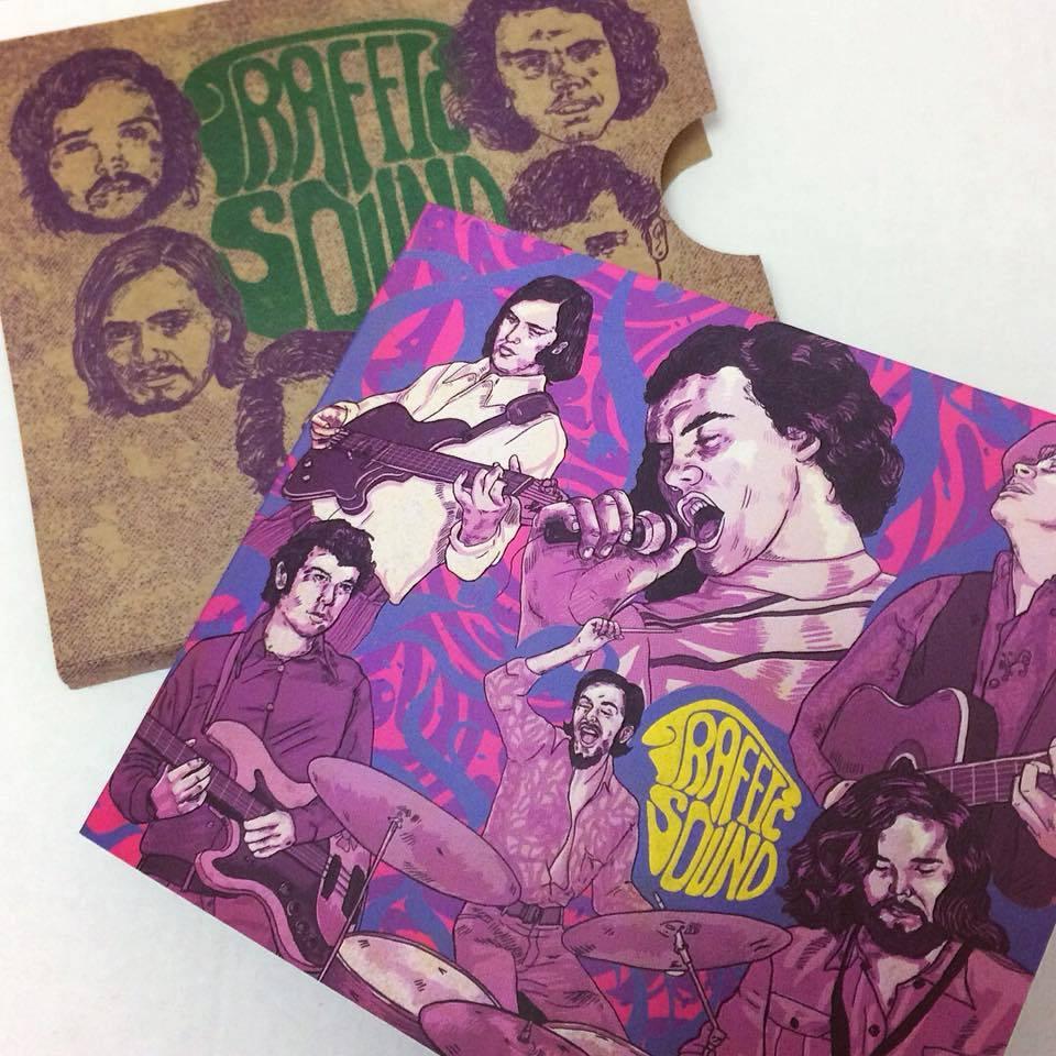 CD Colección  Perú Leyendas  Producido por PLAYMUSIC  TRAFIC SOUND   Precio: 35 soles