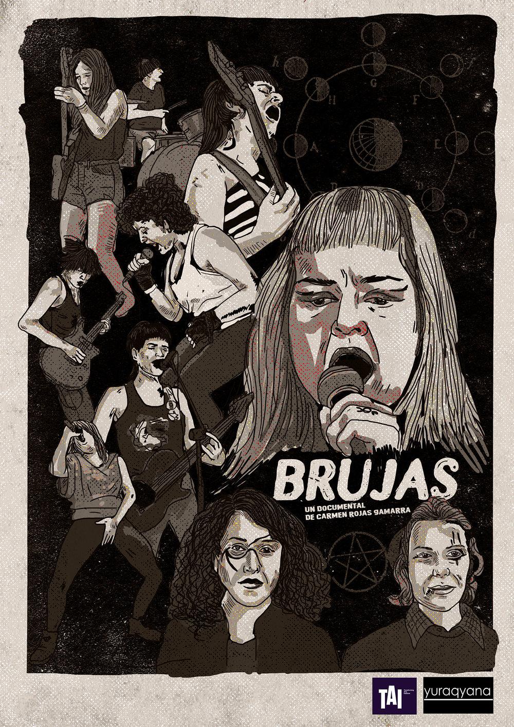 brujas boceto byn.jpg