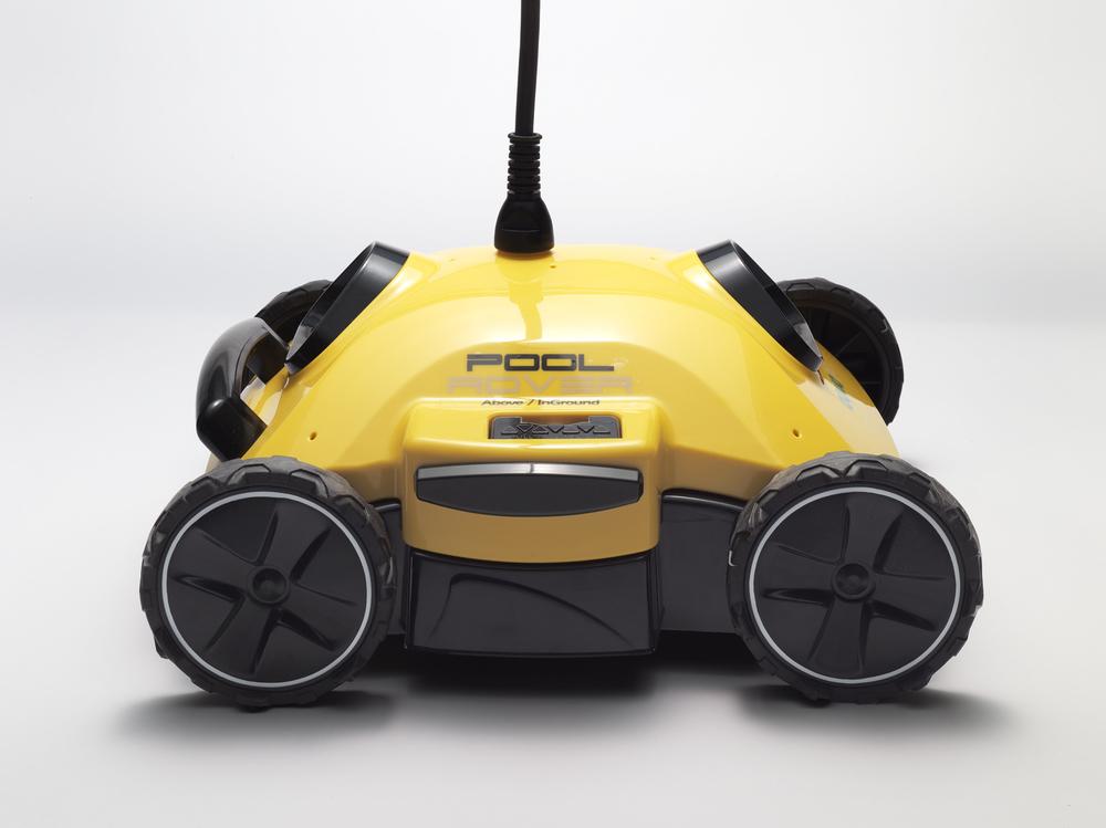 aquabot 128.jpg
