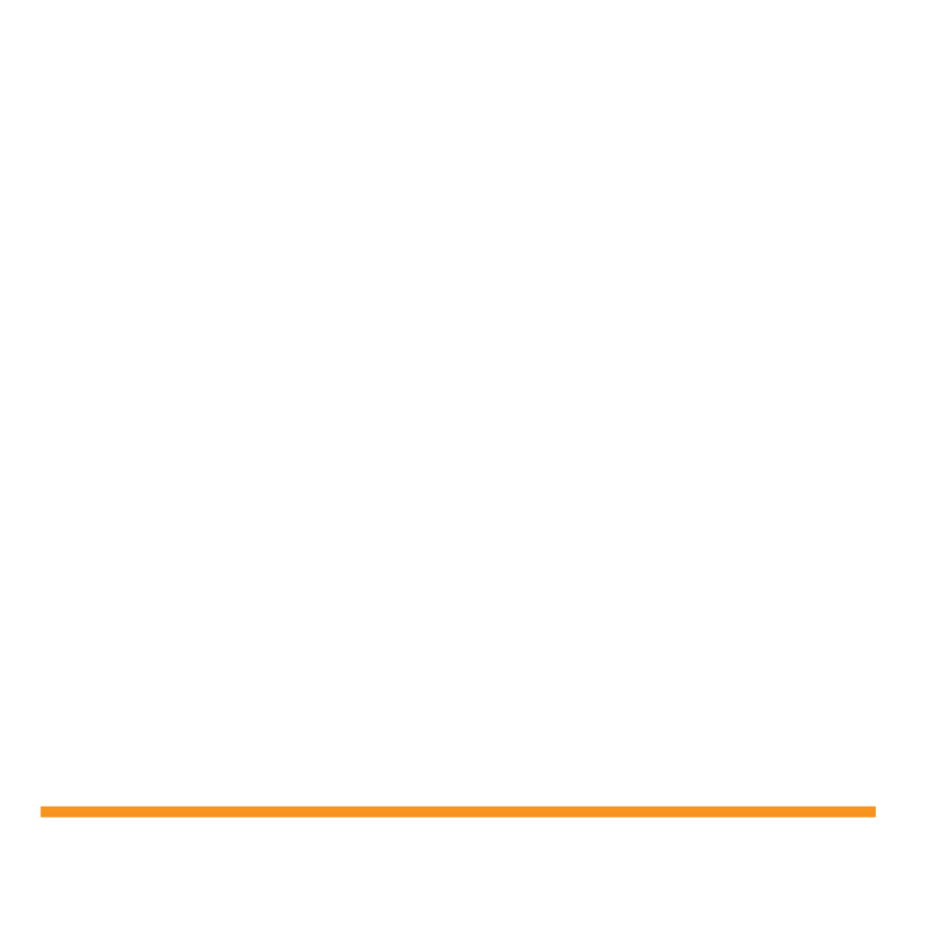 Hilltop at Winchester Creek