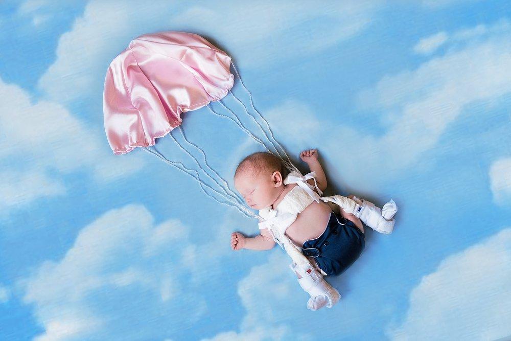 Ellie Newborn-49_WEB.jpg