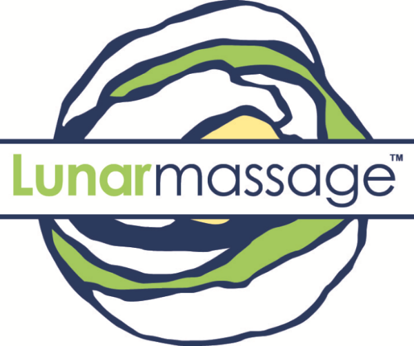 LunarMassage_Logo_Text.jpg
