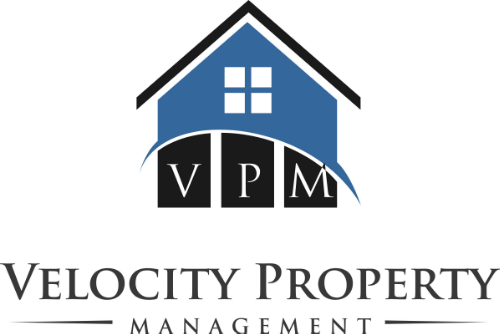 Velocity Property Management