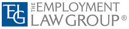 The Employment Law Group.JPG