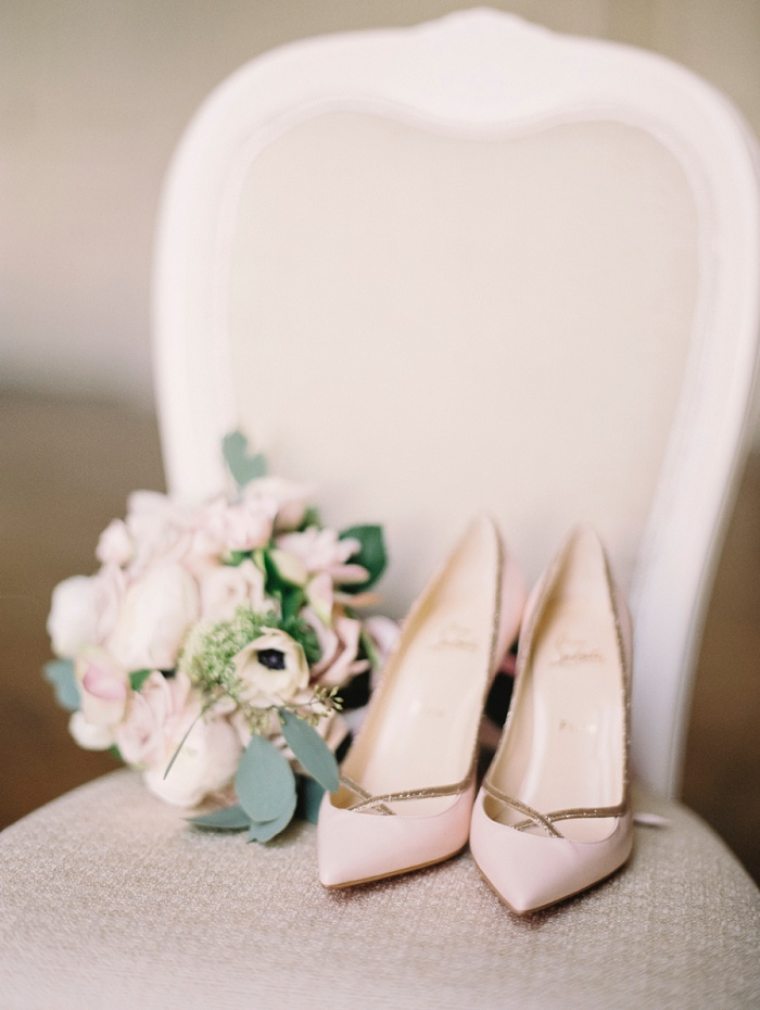 Calgary Wedding Photographer | Justine Milton Photography | Paris Wedding Photographer