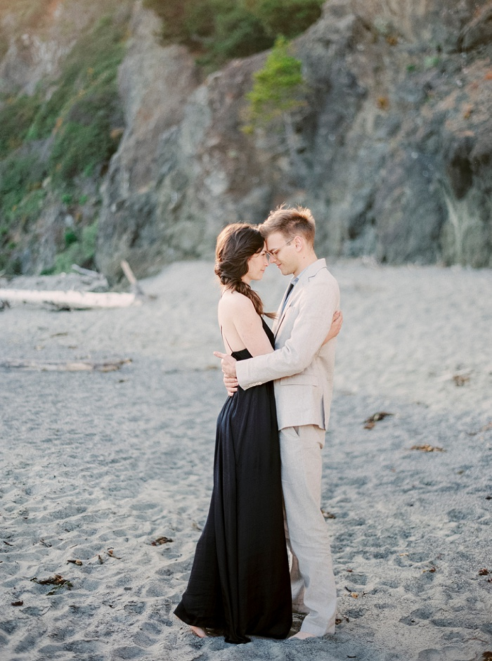 Calgary Wedding Photographer | Justine Milton Photography | California Wedding Photographer