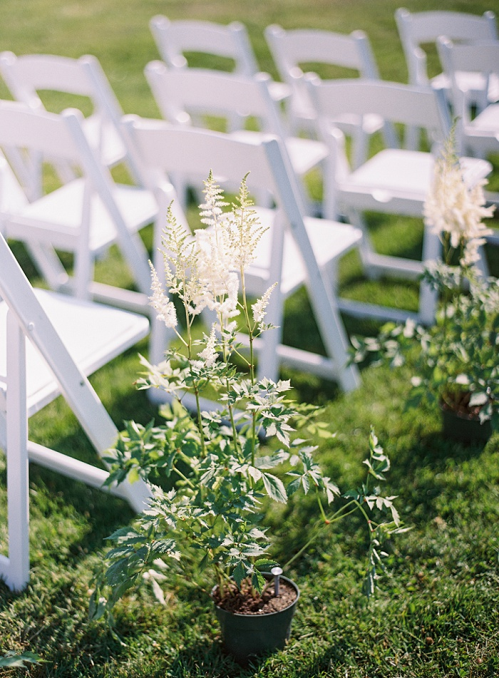 Wedding Photographers in Calgary | Justine Milton Photography | Vancouver Wedding Photographer