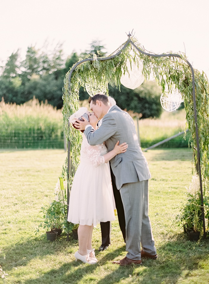 Wedding Photographers in Calgary | Justine Milton Photography | Vancouver Wedding Photographer