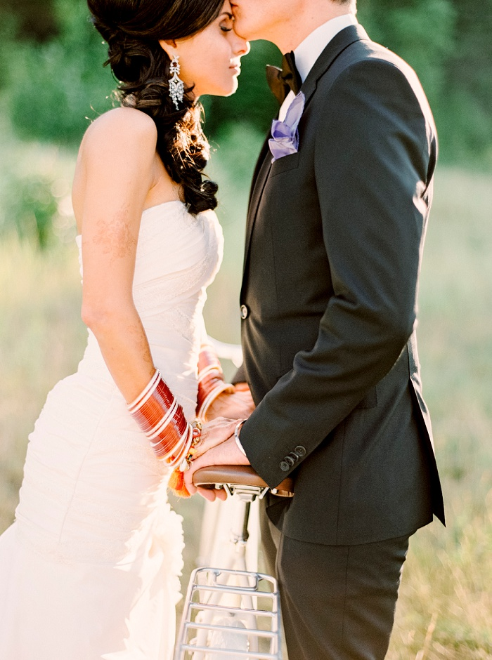 Wedding Photographers in Calgary | Justine Milton Photography | Destination Wedding Photographer | East Indian Wedding