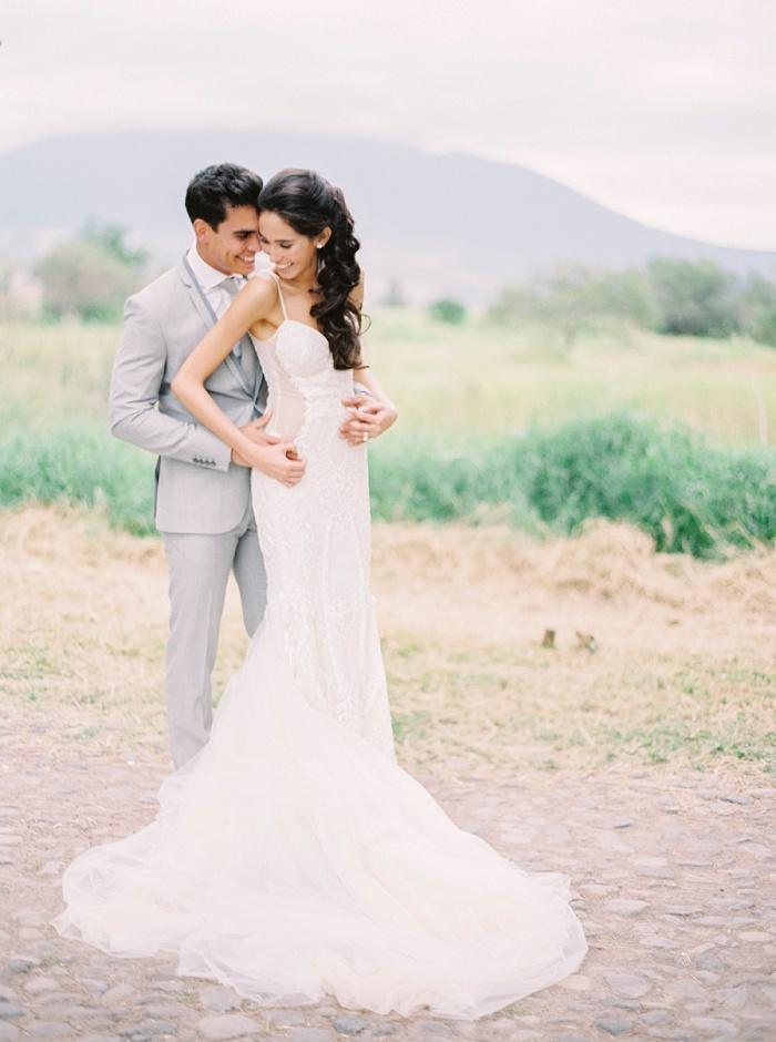 Wedding Photographers in Calgary | Justine Milton Photography | Destination Wedding Photographer