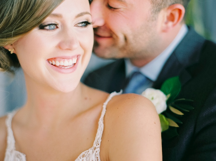 Calgary Wedding Photographers | Justine Milton Photography | Destination Wedding Photographer | Workshops