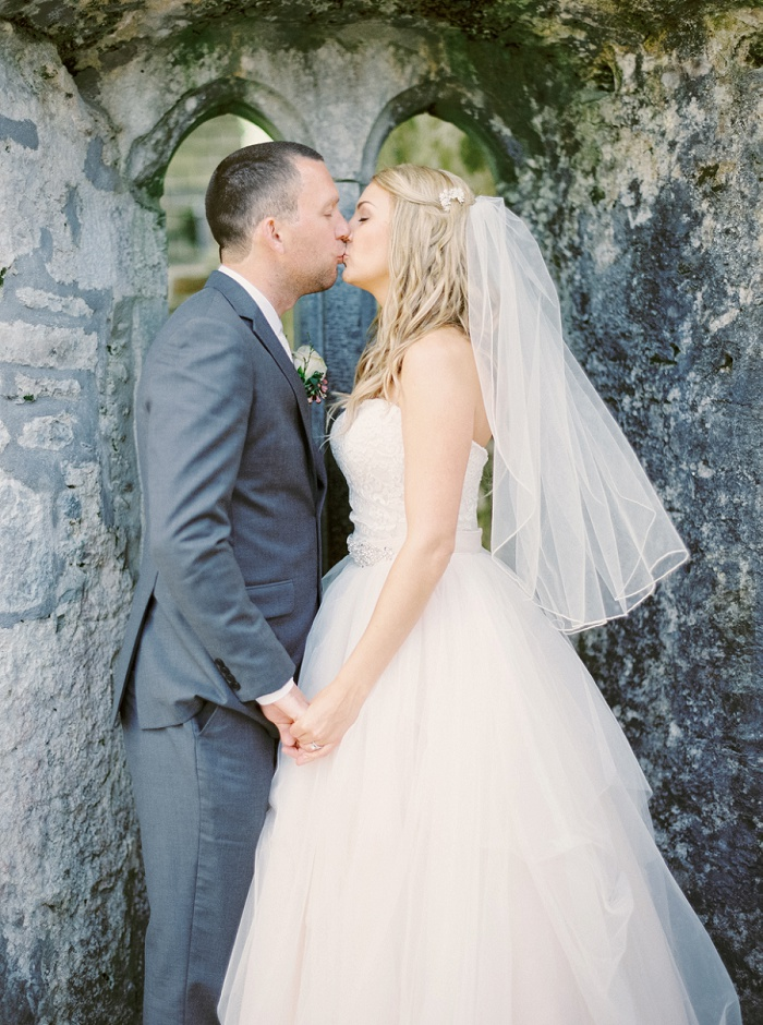 Calgary Wedding Photographers | Justine Milton Photography | Destination Wedding Photographer | Ireland