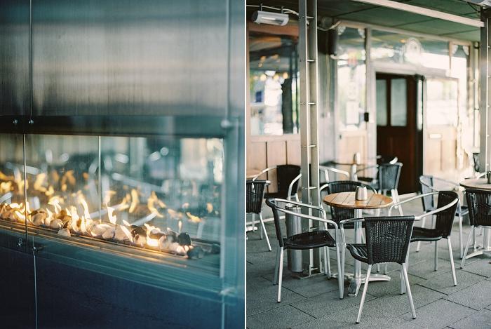 Calgary Wedding Photographers | Justine Milton Photography | Destination Wedding Photographer | Norway | Travel Photos