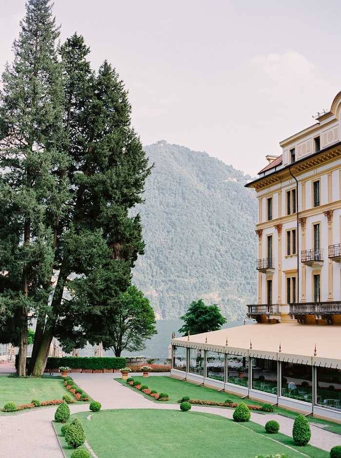 Calgary Wedding Photographers | Justine Milton Photography | Destination Wedding Photographer | Lake Como Italy Travel Photos
