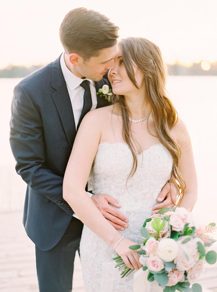 Calgary Wedding Photographers | Justine Milton Photography | Destination Wedding Photographer | The Lake House Wedding Calgary