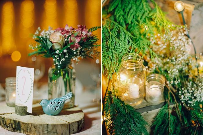 Sawridge Inn Wedding | Jasper Wedding Photographer | Milton Photography