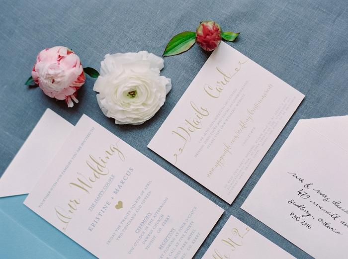 Killarney, Ireland Wedding | Milton Photography | Destination Wedding Photographer