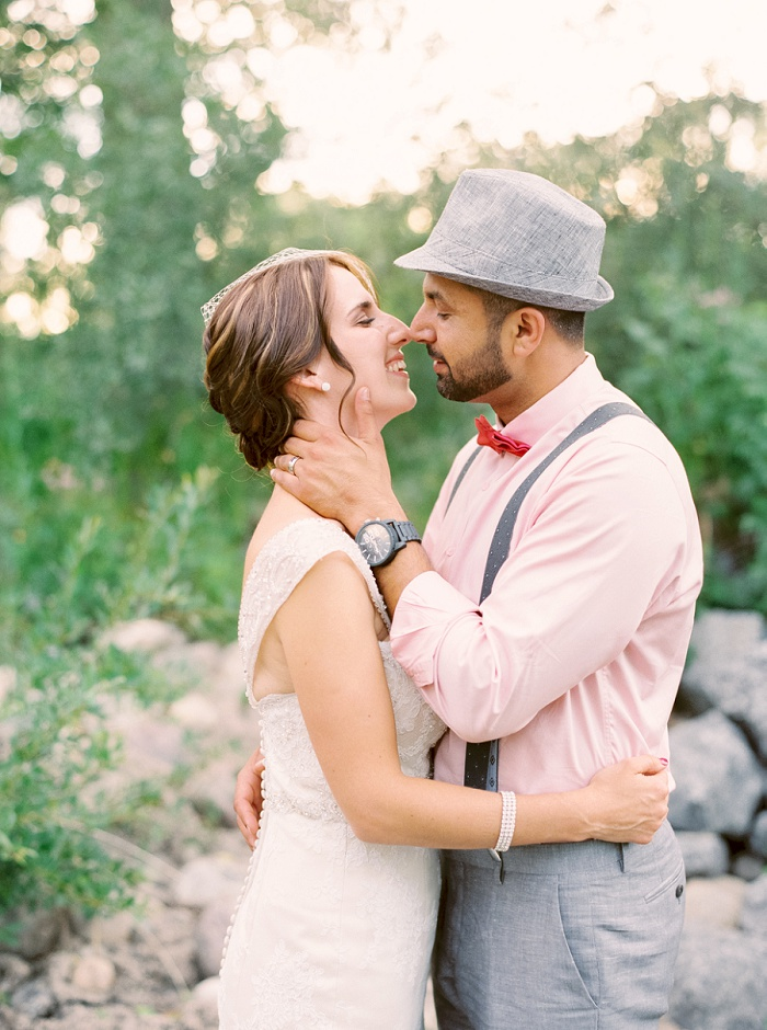 Calgary Wedding Photographer | Justine Milton Photography | Destination Wedding Photographers