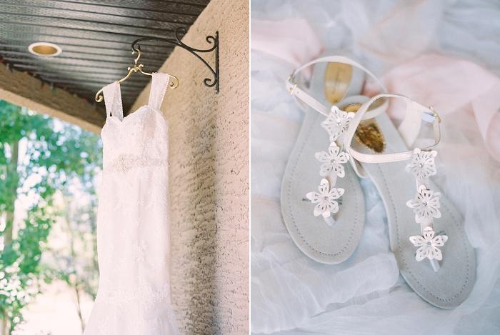 Calgary Wedding Photographer | Justine Milton Photography | Destination Wedding Photographers