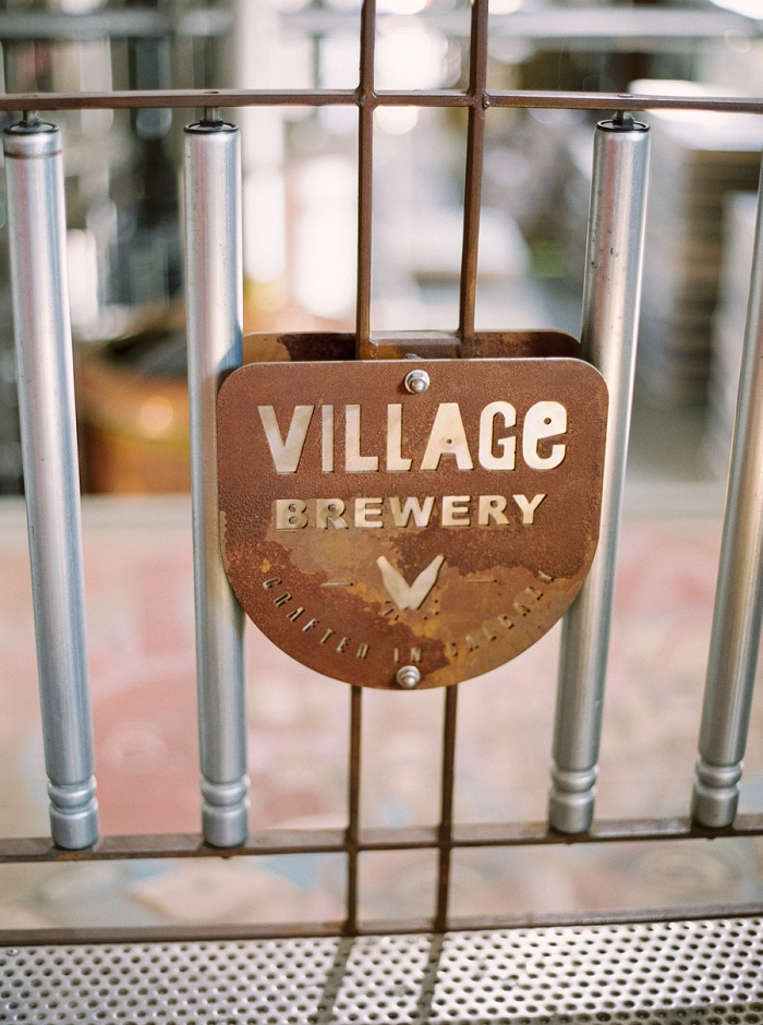 Commercial Photographer | Justine Milton Photography | Destination Wedding Photographers | Village Brewery