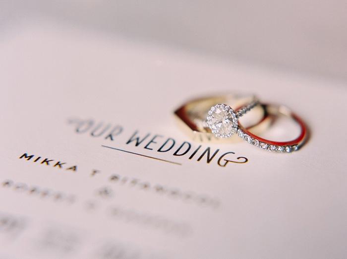 Calgary Wedding Photographers | Union Bank Inn Wedding | Justine Milton Photography