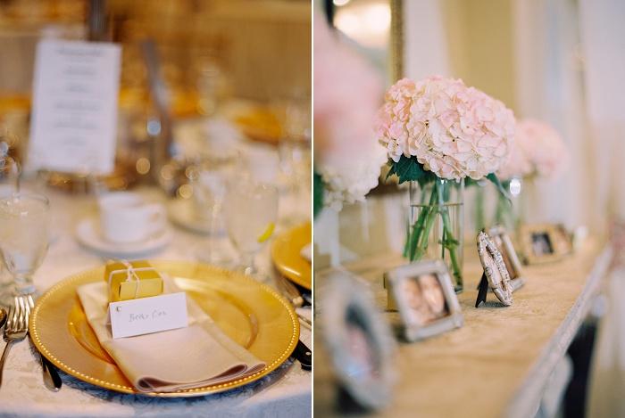 calgary_wedding_photographer_justine_milton_4780.jpg