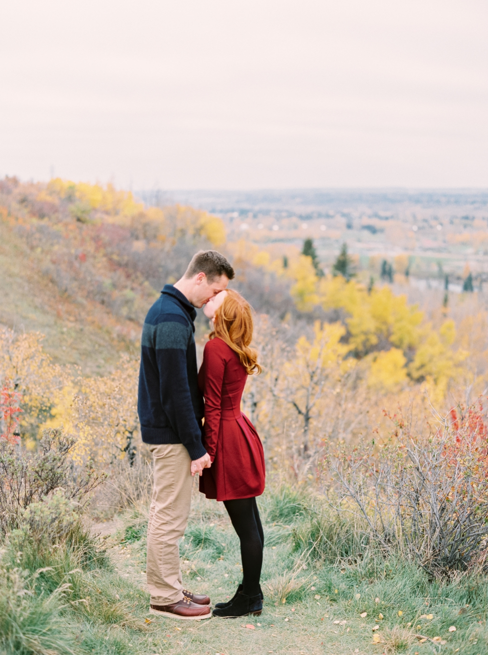 Calgary Wedding Photographers_0036.jpg