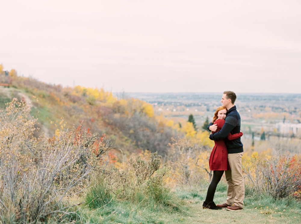 Calgary Wedding Photographers_0040.jpg