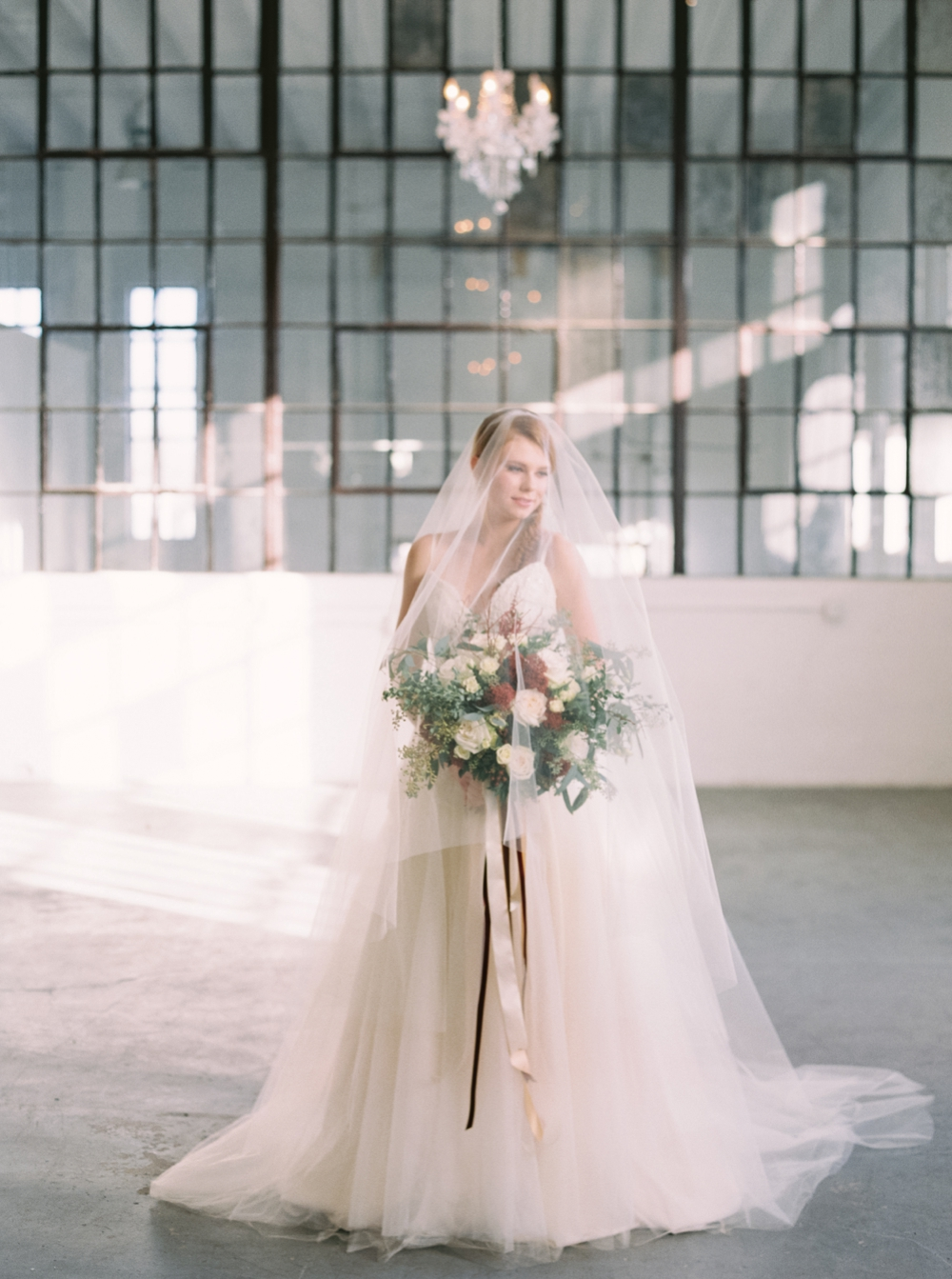 Calgary Wedding Photographers | HQ Calgary Wedding | Industrial Chic Organic Wedding Photographer