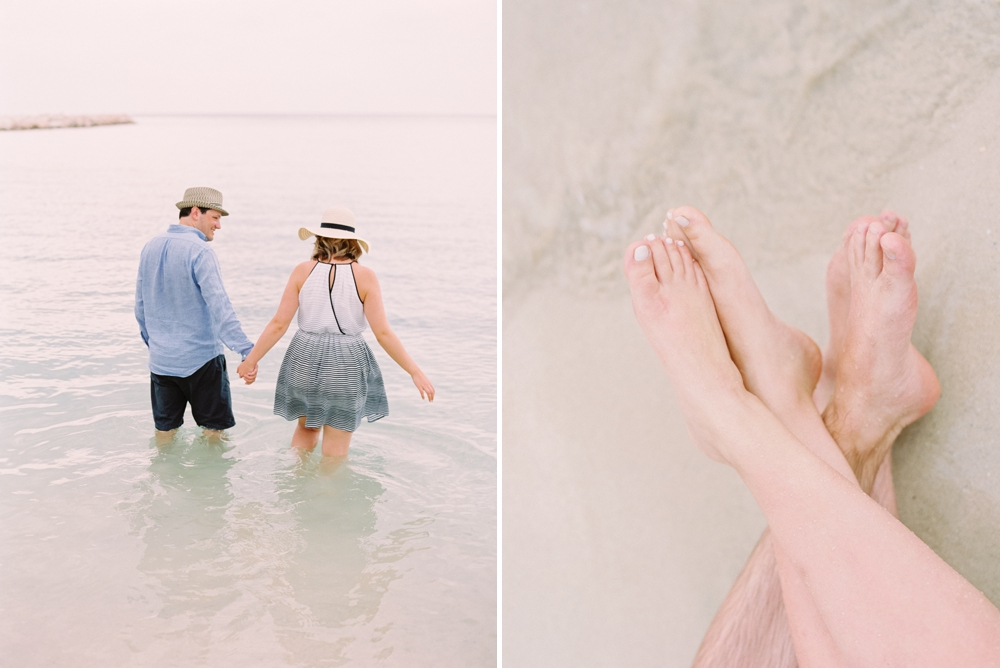 Calgary Wedding Photographers | Destination Wedding Photography | Jamaica Couples Photographer