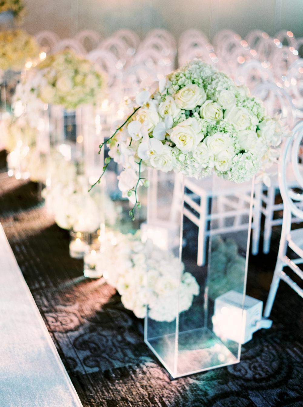 Banff Wedding Photographers | Rimrock Wedding Decor