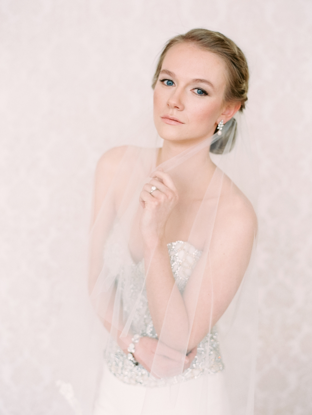 Calgary wedding photographers | bridal look book 2016 | Bridal boutique yyc | editorial photography