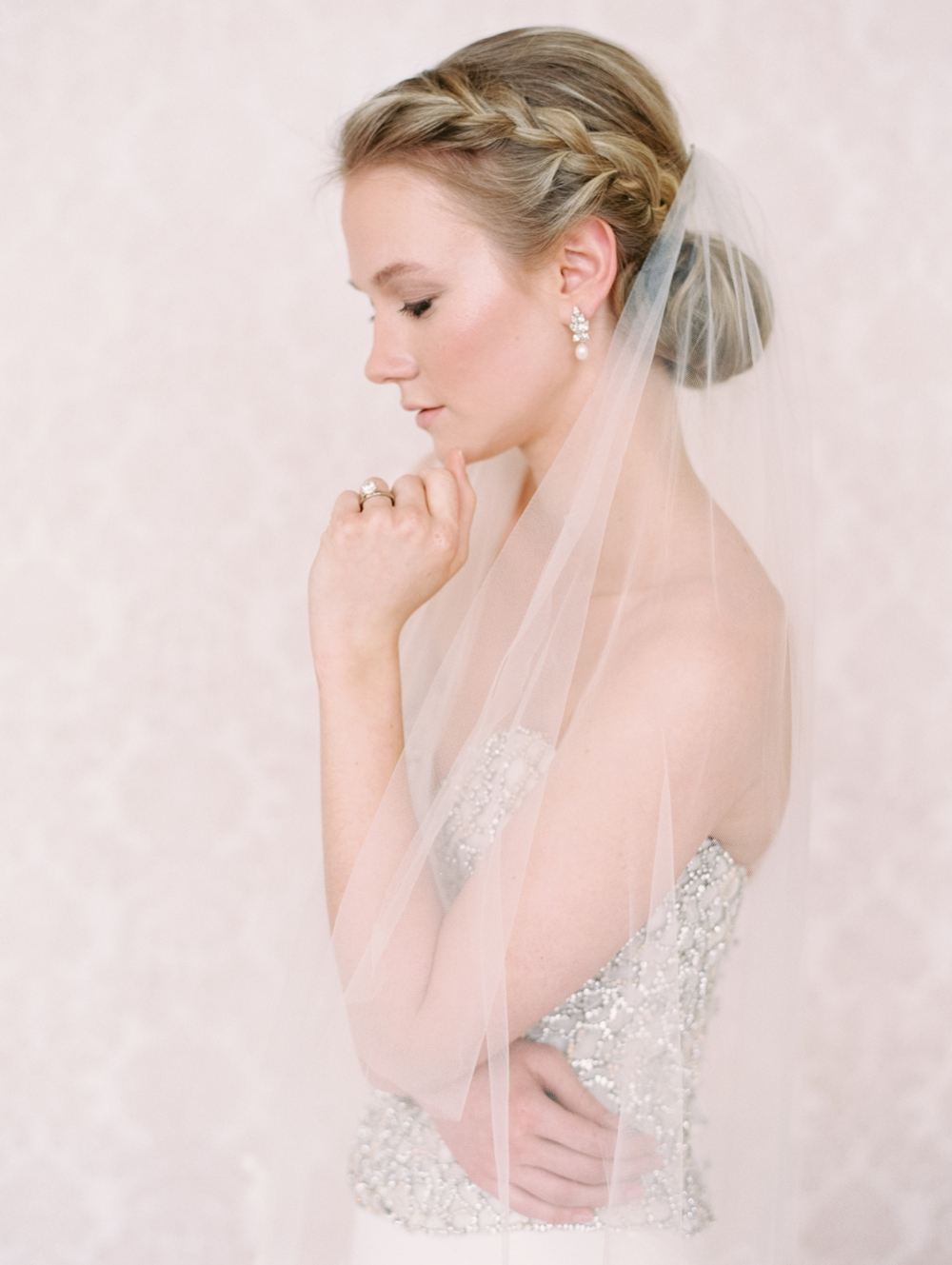 Calgary wedding photographers | bridal look book 2016 | Bridal boutique yyc | editorial photography