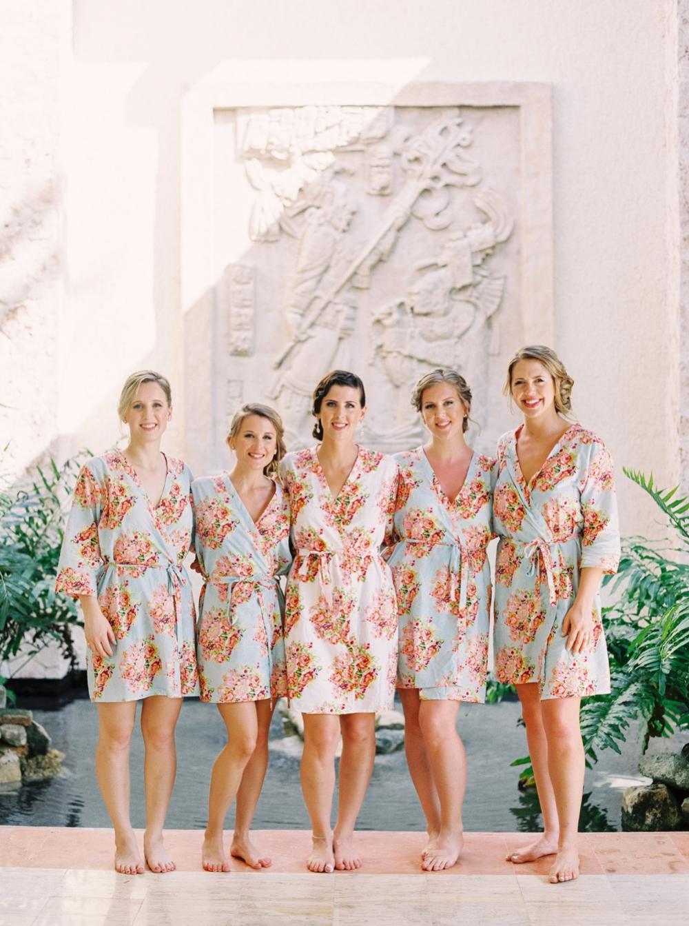 Destination wedding photographer | beach wedding | Calgary wedding photographers | Mexico wedding photography