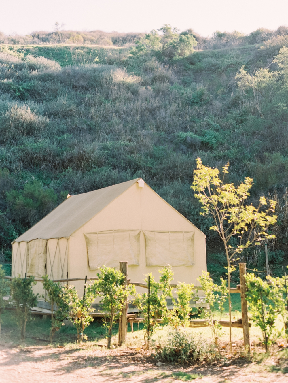 California wedding photographer | Santa Barbara Field Trip