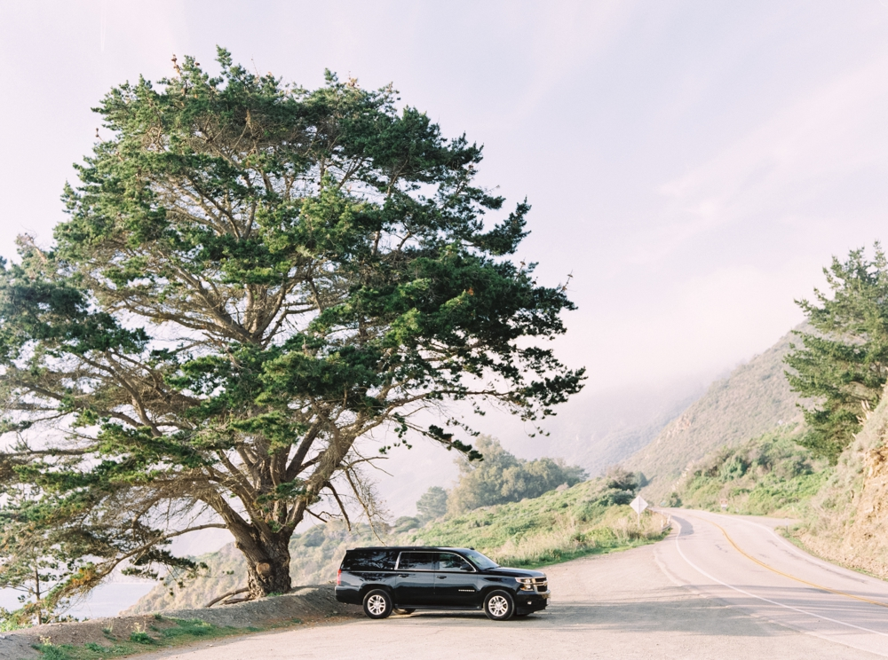 California wedding photographer | Big Sur Travel Photography