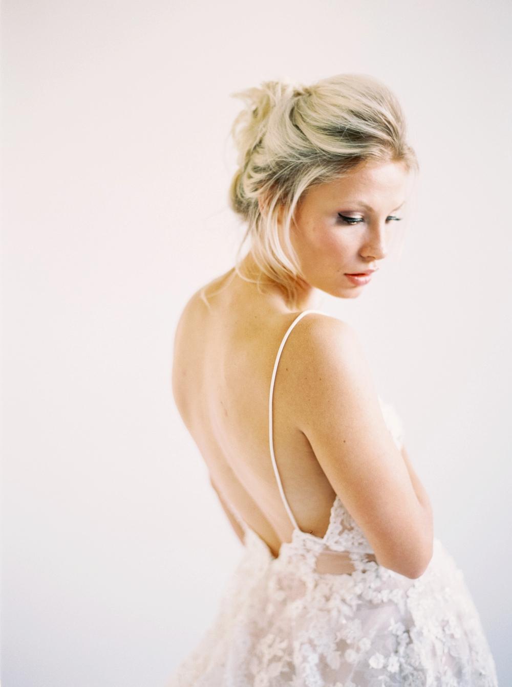 Luminous The Workshop | Calgary Boudoir Photographers | Calgary Wedding Photographers