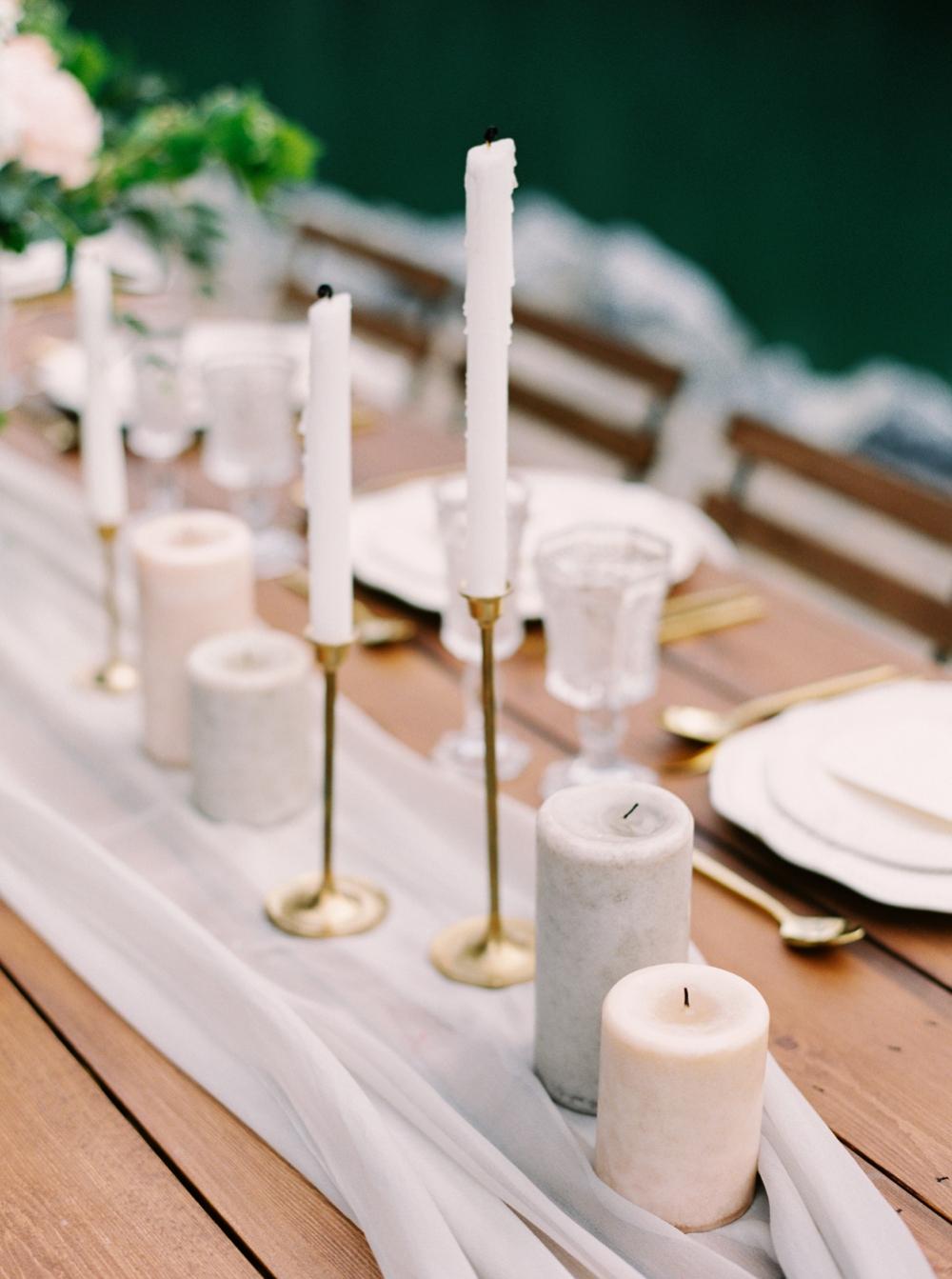 Luminous The Workshop Emerald Lake Lodge Wedding