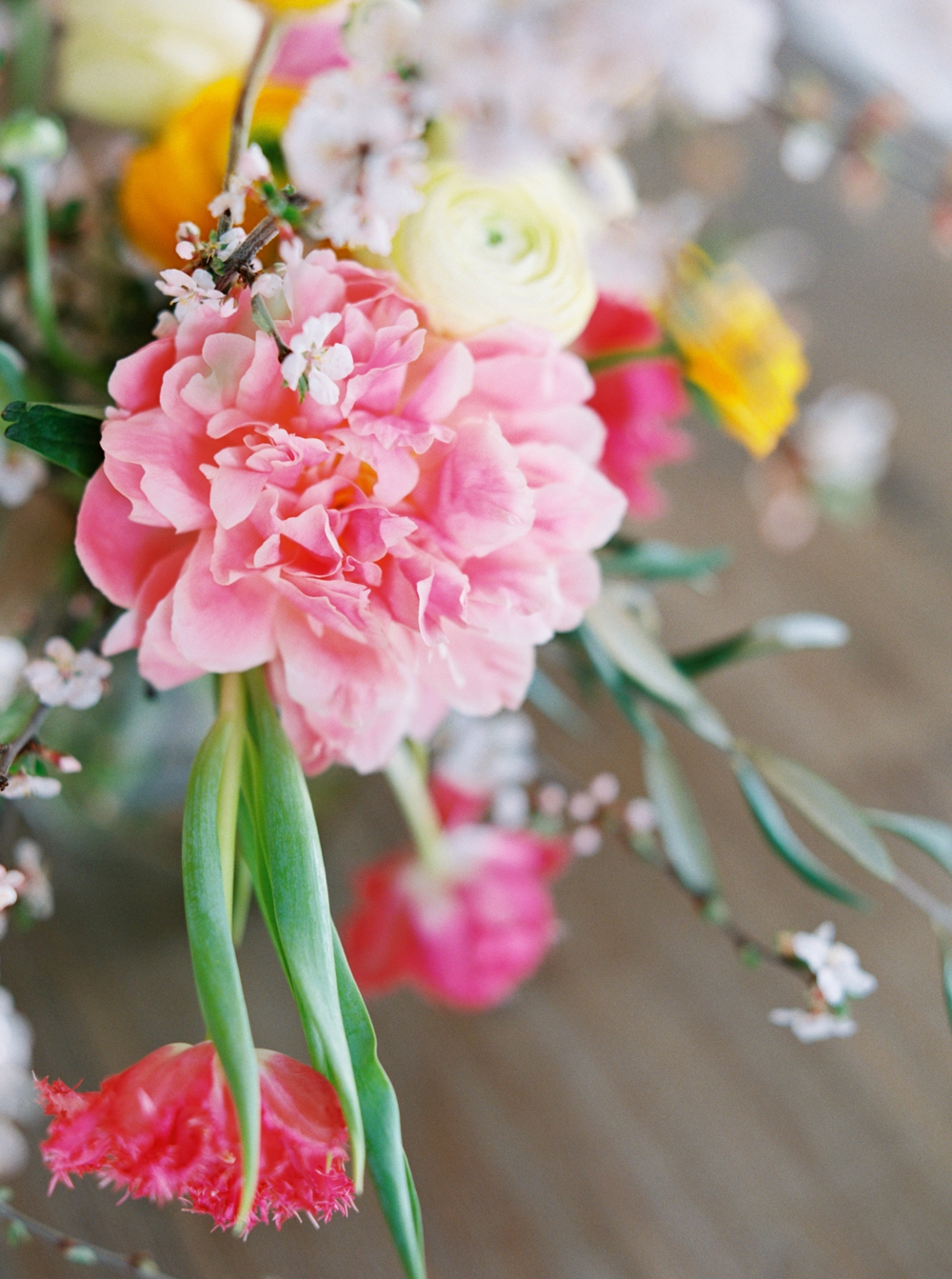 Calgary Wedding Photographers | fine art film wedding photographer | commercial photography | diy | floral arranging