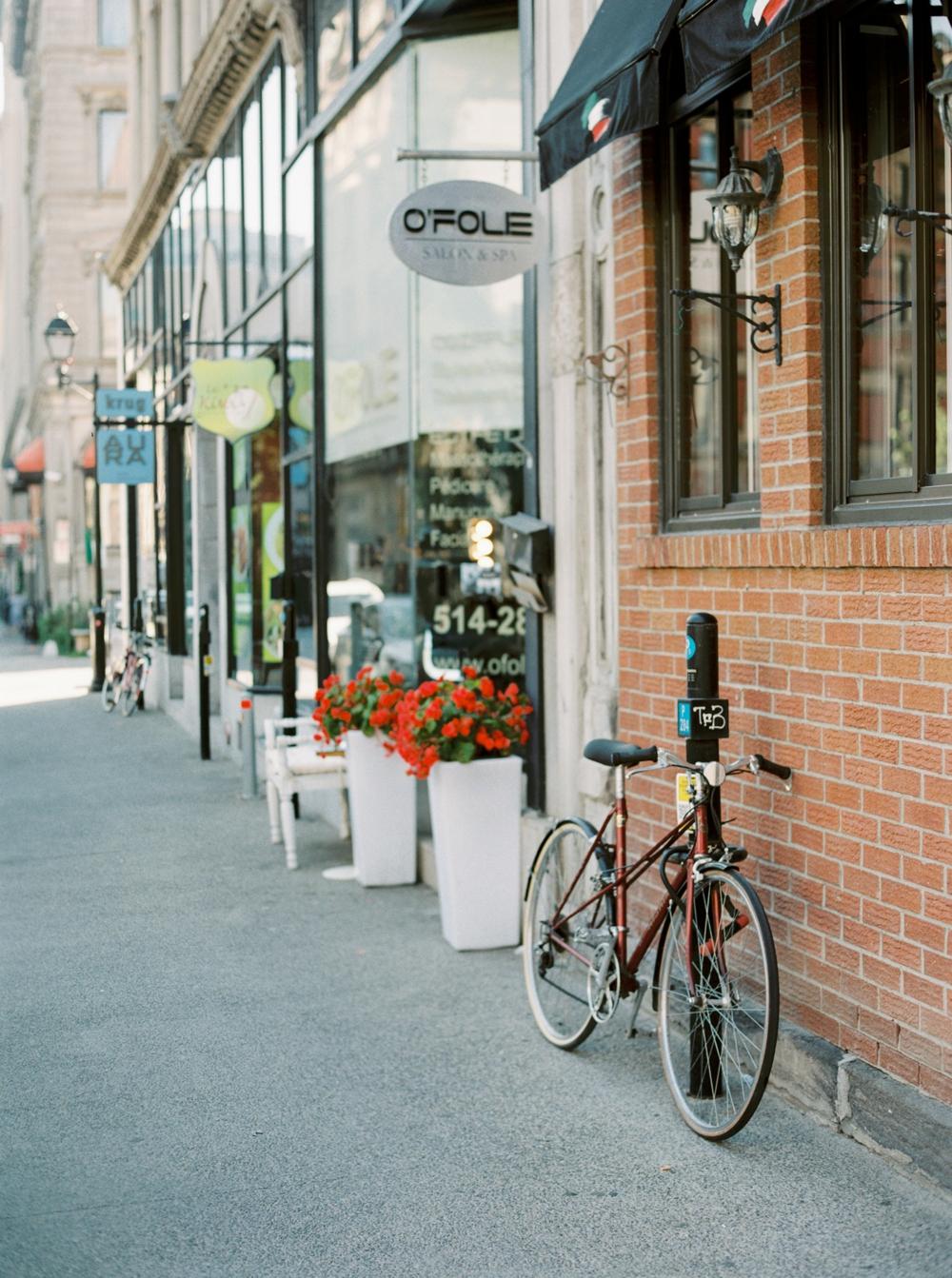 Calgary wedding photographers | travel photography | fine art prints | Montreal | montreal travel photography