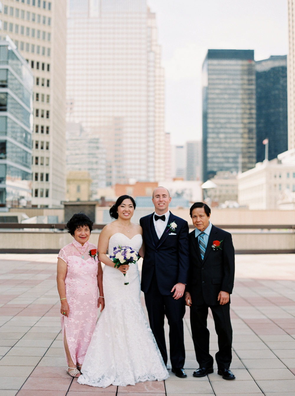 Calgary wedding photographers | chinese wedding | downtown calgary wedding photography | Civic on Third calgary wedding | mariott downtown calgary rooftop wedding