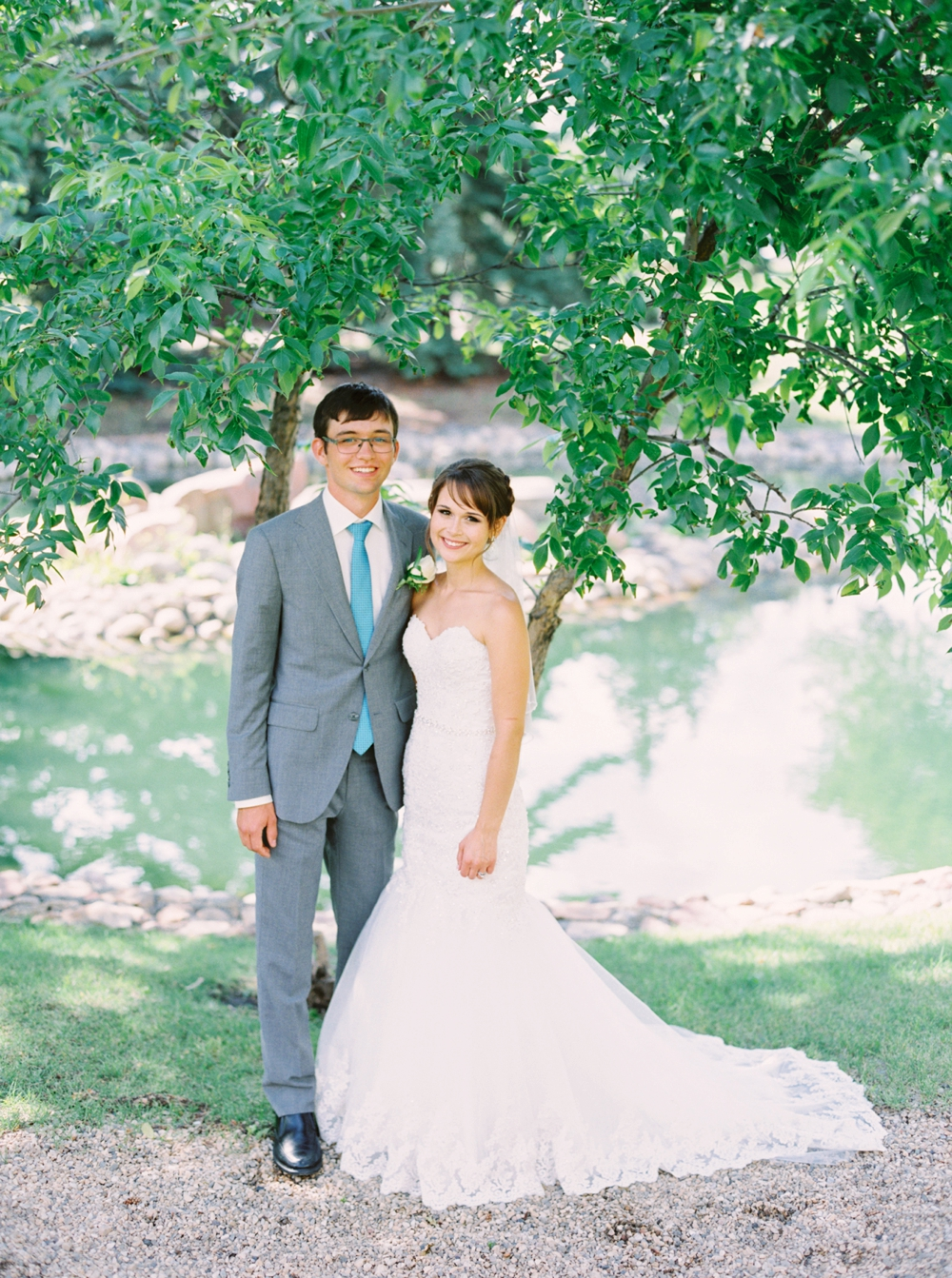 Alberta Fine Art Film Wedding Photographers | Grand Prarie Wedding Photographer | Calgary Wedding Photography
