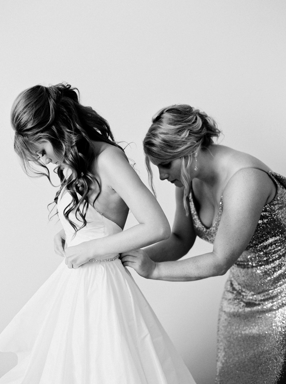 Calgary Wedding Photographers_3405.jpg