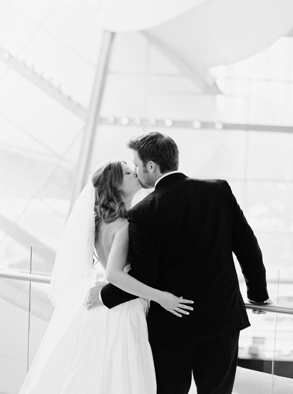 Calgary Wedding Photographers_3422.jpg