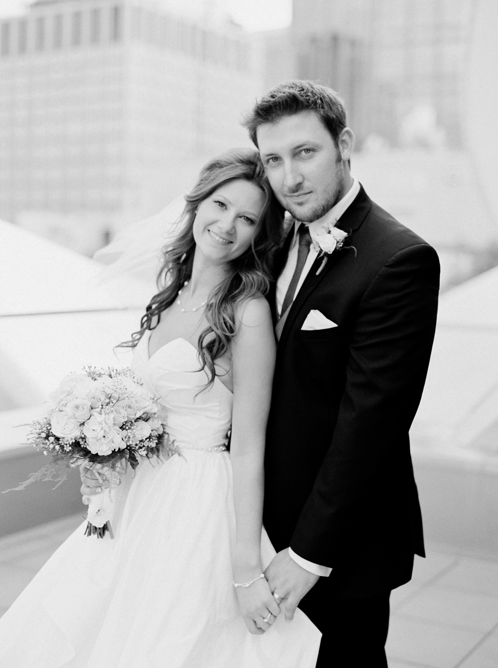 Calgary Wedding Photographers_3427.jpg