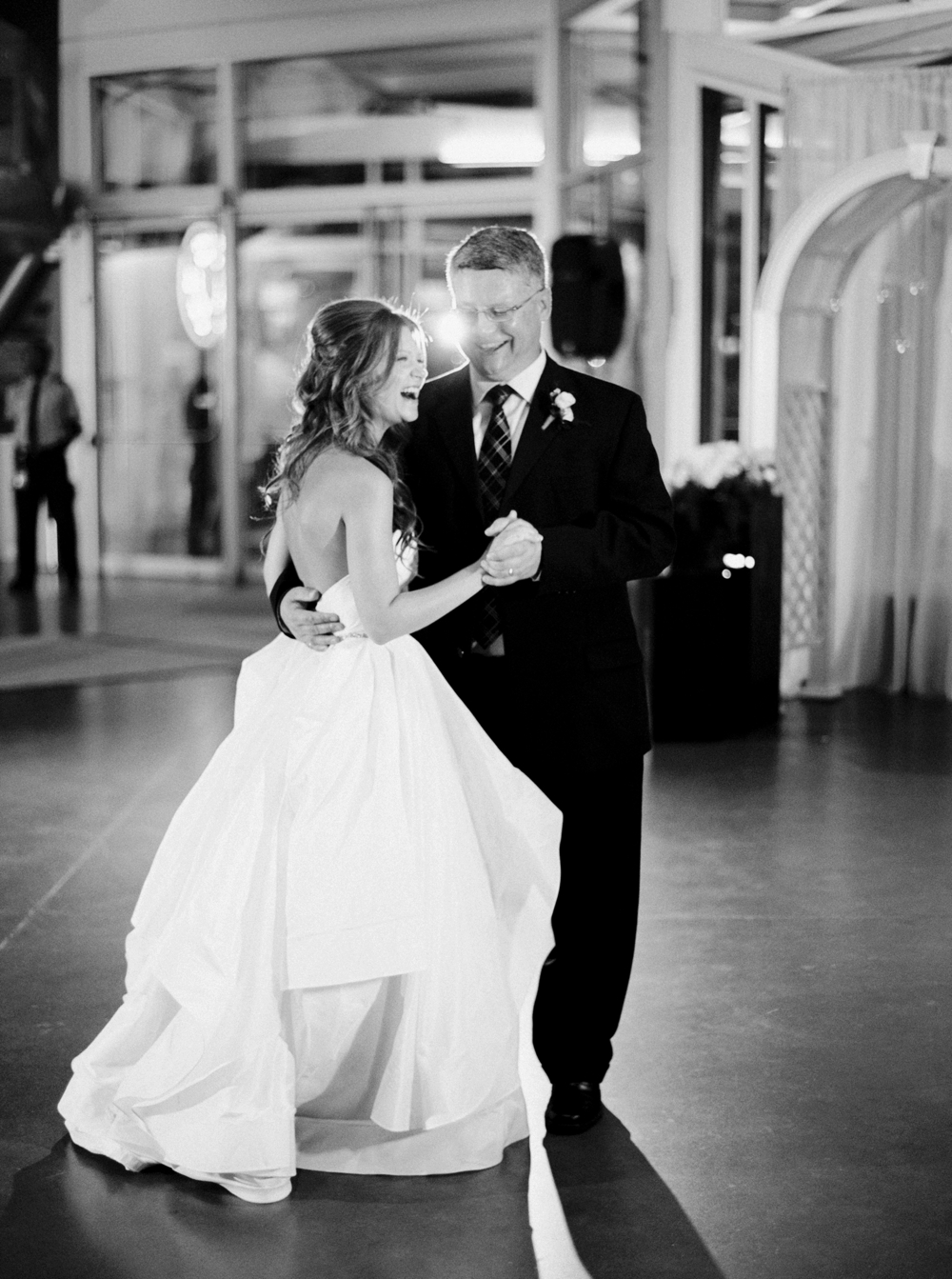 Calgary Wedding Photographers_3430.jpg