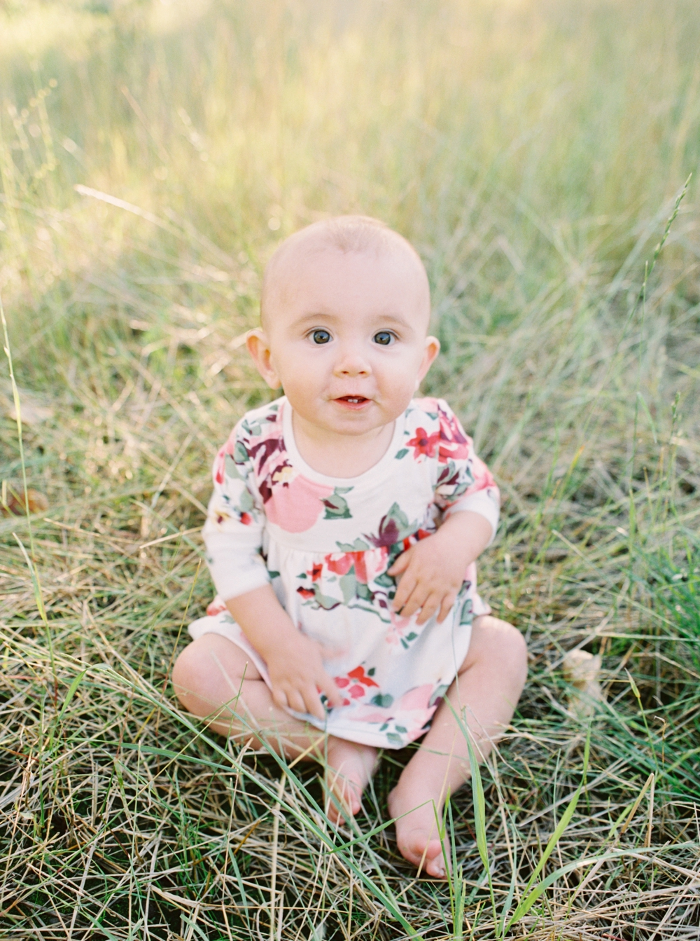 Calgary Family Photographers | Calgary family photo session | fine art film photographers