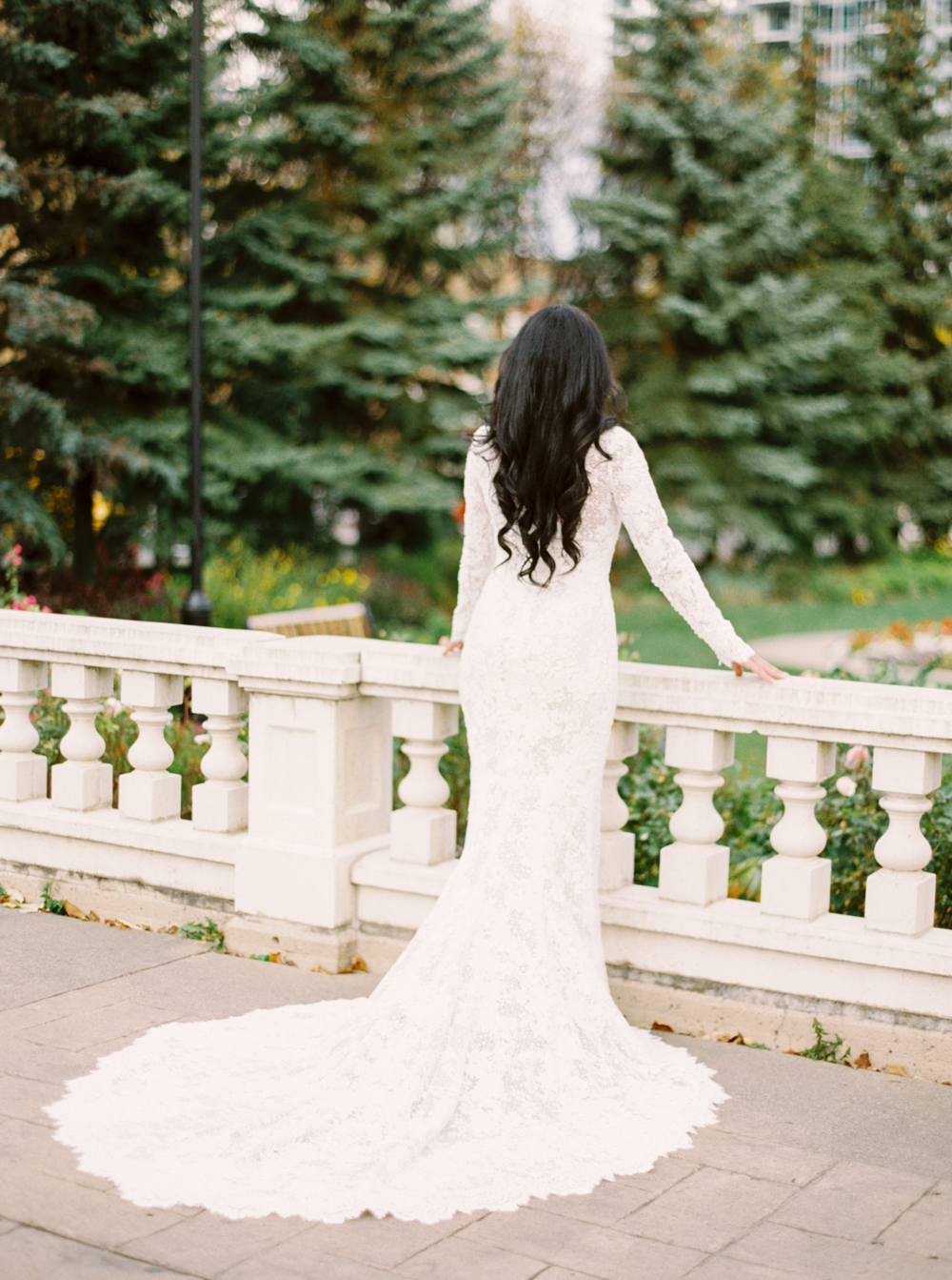 Calgary Wedding Photographers | Luxury event planners Julianne Young Weddings